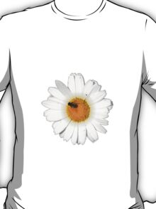 Daisy and Bee T-Shirt