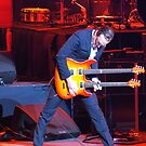 Joe Bonamassa #2 by virginian