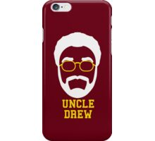 Uncle Drew - Phone Case iPhone Case/Skin