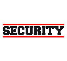 Security by Style-O-Mat