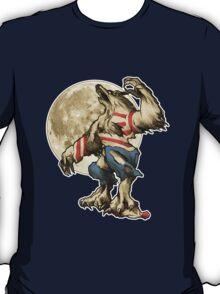 Were Waldo T-Shirt