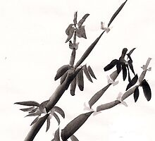 Test2: bamboo by uisge-beatha