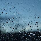 Raindrops by kostolany244