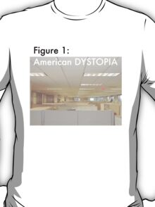 American Dystopia T-Shirt