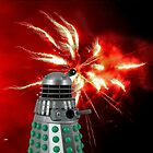 2013 has been exterminated by missmoneypenny