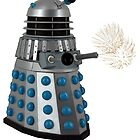 2013 has been exterminated - version 2 by missmoneypenny