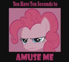 Amuse Me by DiscountFlunky