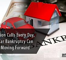 Business Bankruptcy Attorney Massachusetts by mabklawyer1