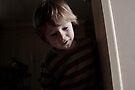 From darkness by Steve Leadbeater