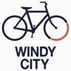 Bike Windy City (v1) by smashtransit
