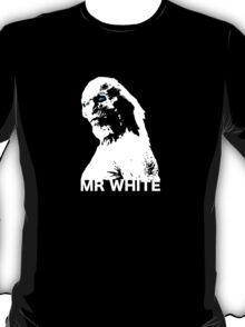 Mr White T-Shirt