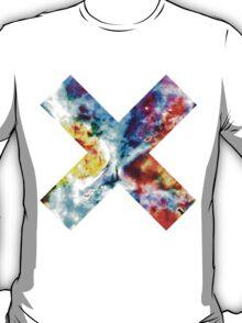 Carina Nebula Galaxy Shirt Version 3 | Mathematix T-Shirt