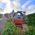 Cornwall: The Wayside Museum at Zennor by Rob Parsons