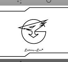 Gatchaman Crowds Note - Hajime by AFreehander