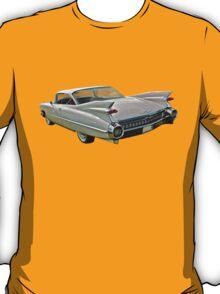 1959 Cadillac Coupe DeVille T-Shirt