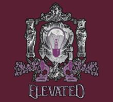 Elevated by beanzomatic