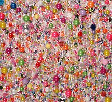 Beads Bash by alanti