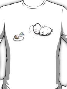 Reddit Cake T-Shirt