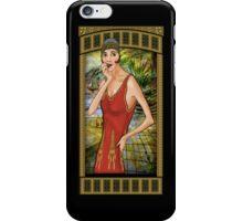 Lakeshore iPhone Case/Skin