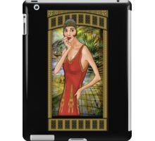 Lakeshore iPad Case/Skin