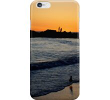 L.A Summer iPhone Case/Skin