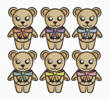 Six bears Kids Clothes