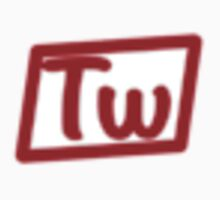The Twimfeed Icon by marcoboelling