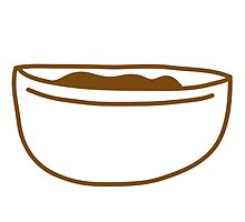 Mixing Bowl by Style-O-Mat
