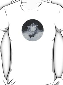 Ghost Dance. T-Shirt