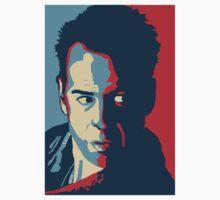 John McClane by GarfunkelArt