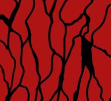Carnage  Sticker