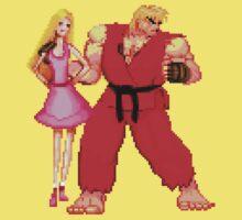 Barbie & Ken Kids Clothes