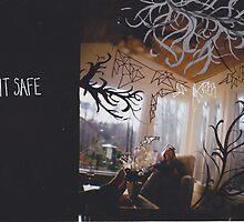 Safe by Instasomnia