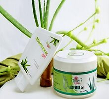 best skin cream for oily skin by naturesglowherb