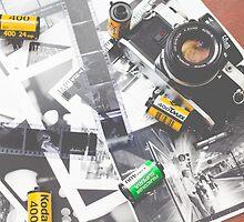 Rocking 35mm (print) by icefumo