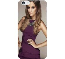 Lucy Watson iPhone case iPhone Case/Skin