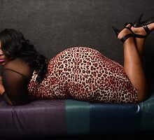 sexy plus bbw thick plussize ebony curves curvy by MeatLuvers