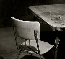 have a seat. by ericreising