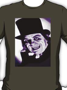 Dr JEKYLL T-Shirt