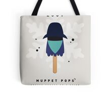My MUPPET ICE POP - Zoot Tote Bag