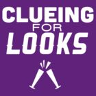 Clueing for Looks by ohcararara