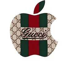 "Gucci ""Apple"" by LPdesigns"