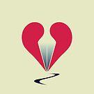 Love Song by Marcus Marritt by MarcusMarritt