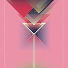 The Great Gatsby by Marcus Marritt by MarcusMarritt
