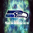 Seahawks by kltj11