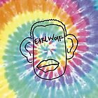 earlwolf by malenefish