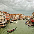 Venezia15 by tuetano