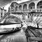 The other side of Rialto by FLYINGSCOTSMAN