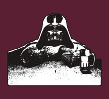 Darth Vader - Bar T-Shirt