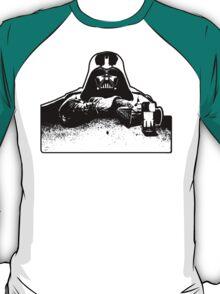 Darth Vader - Bar T-Shirt